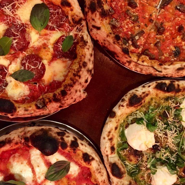 pizzas-artesanais-da-di-bari-pizzaria